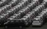 Marché : Plus forte hausse des exportations en trois ans au Japon