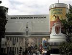 Marché : Sony va faire moins de cinéma et plus de télévision