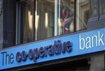 Marché : George Osborne ordonne une enquête sur Co-op Bank