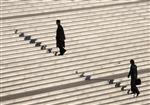 Marché : Stabilité du climat des affaires en France en novembre