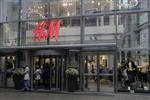 Marché : H&M promet des salaires décents chez tous ses sous-traitants