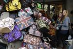 Marché : La consommation premier soutien de la croissance britannique