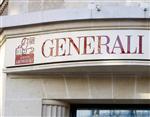 Marché : Generali laisse entrevoir une hausse de son dividende