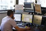 Marché : Les fonds monétaires menacés par les taux négatifs en zone euro