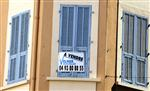 Marché : La baisse des prix des logements anciens se poursuit