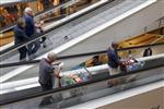 Marché : Nette amélioration du sentiment économique dans la zone euro
