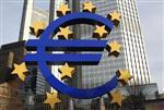 Marché : La BCE confrontée à un nouveau recul du crédit en zone euro