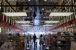 Marché : La production industrielle et l'inflation en hausse au Japon