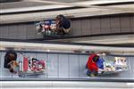Marché : La consommation des ménages recule à nouveau en octobre