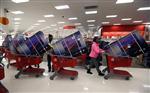 Marché : Hausse des ventes pour Thanksgiving et le Black Friday