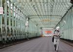 Marché : Petite hausse de l'investissement des entreprises au Japon