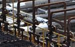 La production de pétrole russe à un record post-soviétique