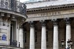 Marché : Les valeurs à suivre à la mi-séance à la Bourse de Paris