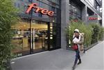 Free casse le marché en proposant la 4G au prix de la 3G