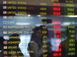 Europe : Cinq banques sanctionnées en Europe pour manipulation de taux