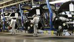 PSA en panne sèche, comme l'économie française