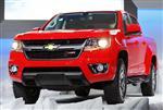 Europe : GM va abandonner la marque Chevrolet en Europe d'ici la fin 2015