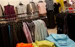Marché : Septième année de baisse attendue pour l'habillement en 2014