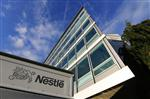 Marché : Nestlé va vendre ses 10% de Givaudan