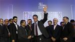Marché : L'OMC scelle son premier accord sur le commerce mondial