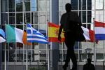 Europe : Réunion décisive sur les salariés détachés lundi à Bruxelles