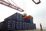 Marché : Les exportations chinoises dépassent le consensus en novembre