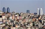 Marché : Croissance soutenue de l'économie turque au 3e trimestre