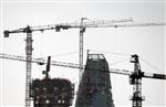 Marché : Stagnation du PIB italien au 3e trimestre