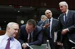 Europe : L'UE tente de sceller un accord sur les crises bancaires