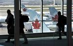 Air Canada va acheter jusqu'à 109 Boeing 737 MAX