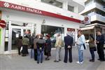 Marché : Chypre dit avoir évité l'effondrement, que son économie va mieux