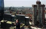 Marché : S&P confirme la note BBB de l'Italie, craint une reprise fragile