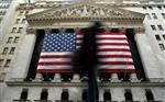 Wall Street : Wall Street ouvre en léger rebond, reste prudente avant la Fed