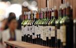 Europe : L'enquête chinoise sur le vin français se poursuit