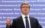 Europe : L'UE suspend les négociations commerciales avec l'Ukraine