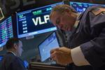 Wall Street : Wall Street obsédée par la Fed