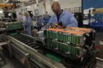 Marché : Forte hausse de productivité aux Etats-Unis au 3e trimestre