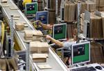 Marché : Grève dans les centres de distribution d'Amazon en Allemagne