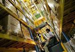 Marché : La production croît au rythme le plus élevé en un an aux USA