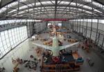 Alcoa signe un contrat de fourniture avec Airbus