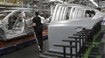 GM investit 1,3 milliard de dollars dans cinq usines américaines