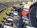Europe : Troisième hausse d'affilée pour le marché automobile européen
