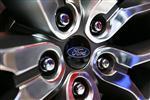 Marché : Ford prévoit un bénéfice en baisse en 2014