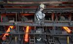 Marché : Première baisse des salaires réels en 4 ans en Allemagne