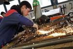 Marché : La reprise encore insuffisante pour une baisse du chômage