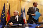 Europe : Un nouveau pas vers l'Union bancaire, critiques du Parlement