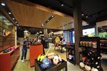 Marché : Hausse du bénéfice trimestriel de Nike