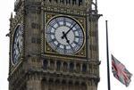 Marché : La hausse de 0,8% du PIB britannique au 3e trimestre confirmée
