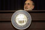 Marché : 2013: suspense, surprises et magie du verbe des banques centrales