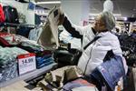 Marché : Les ventes de fin d'année meilleures qu'en 2012 aux Etats-Unis